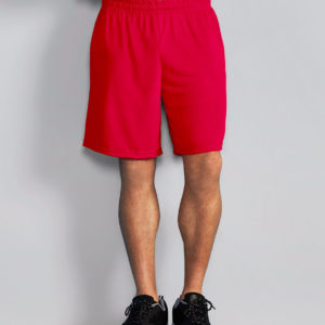 Gildan Performance Shorts GD140