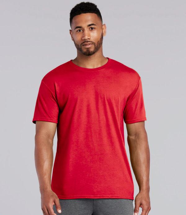 Gildan Performance T-Shirt GD120