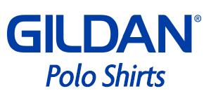 Gildan Polo Shirts