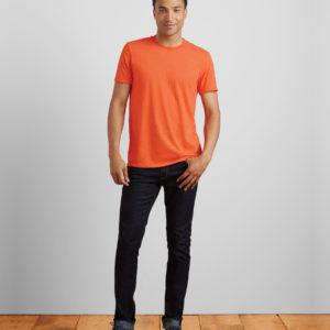 Gildan-SoftStyle-Ringspun-T-Shirt-GD01.jpg