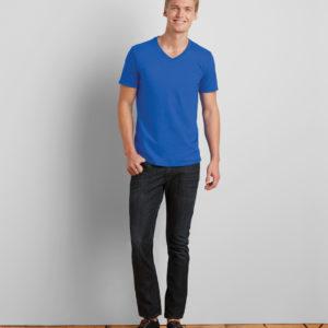 Gildan-SoftStyle-V-Neck-T-Shirt-GD10.jpg