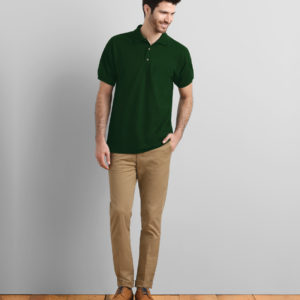 Gildan-Ultra-Cotton-Pique-Polo-Shirt-GD38.jpg