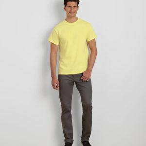 Gildan-Ultra-Cotton-T-Shirt-GD02.jpg