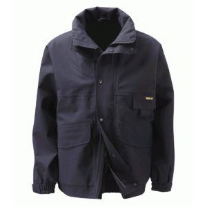Gore-Tex Indus 2-Layer Bomber Jacket