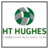 HT Hughes