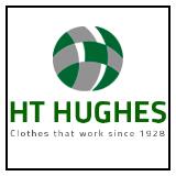 HT Hughes