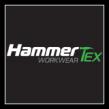 HammerTex