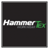 HammerTex