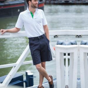 Henbury-Cargo-Shorts-H625.jpg