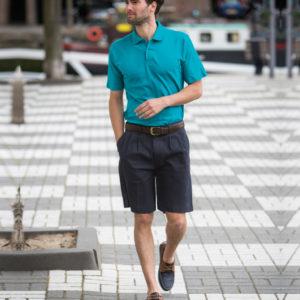 Henbury-Chino-Shorts-H605.jpg