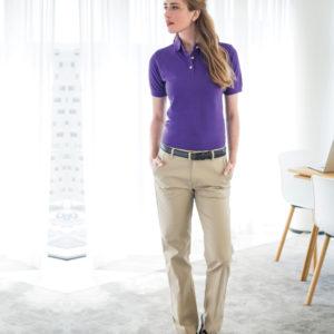 Henbury-Ladies-6535-Flat-Fronted-Chino-Trousers-H641.jpg