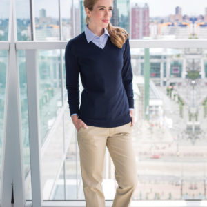 Henbury-Ladies-Acrylic-V-Neck-Sweater-H761.jpg