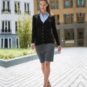 Henbury-Ladies-Cotton-Acrylic-V-Neck-Cardigan-H723.jpg