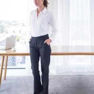 Henbury-Ladies-Flat-Front-Bootleg-Trousers-H609.jpg