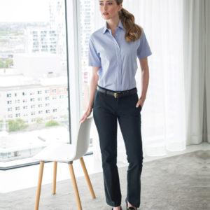 Henbury-Ladies-Flat-Fronted-Chino-Trousers-H602.jpg