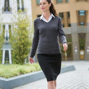 Henbury-Ladies-Lightweight-Cotton-Acrylic-V-Neck-Sweater-H721.jpg