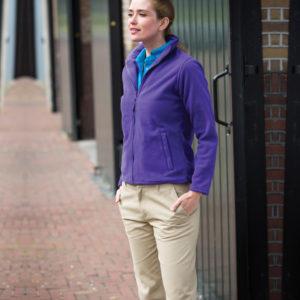 Henbury-Ladies-Micro-Fleece-Jacket-H851.jpg