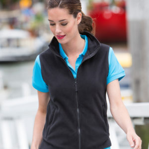 Henbury-Ladies-Sleeveless-Micro-Fleece-Jacket-H856.jpg