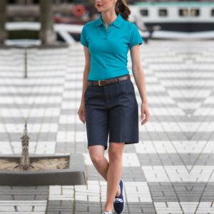 Henbury-Ladies-Stretch-Cotton-Pique-Polo-Shirt-H306.jpg