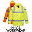 Hi-Vis Workwear Thumb