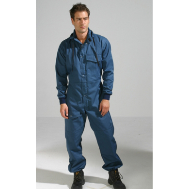 Hooded-Boilersuit-Germanic blue