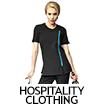 Hospitality Thumb