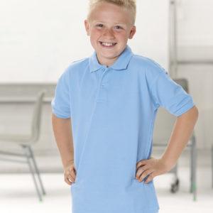 Jerzees-Schoolgear-Kids-Hardwearing-PolyCotton-Pique-Polo-Shirt-599B.jpg