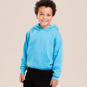 Jerzees-Schoolgear-Kids-Hooded-Sweatshirt-575B.jpg