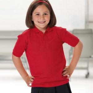 Jerzees-Schoolgear-Kids-PolyCotton-Pique-Polo-Shirt-539B.jpg