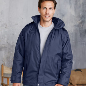 Kariban-3-in-1-Waterproof-Jacket-KB657.jpg