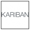 Kariban