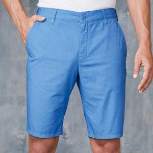 Kariban-Bermuda-Shorts-KB765.jpg