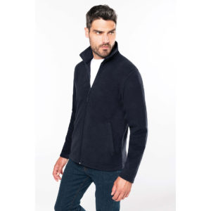 Kariban Falco Micro Fleece Jacket KB911