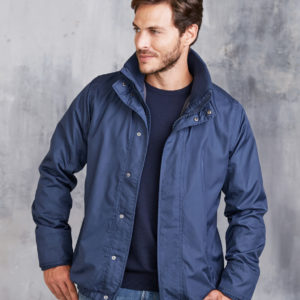 Kariban-Fleece-Lined-Blouson-Jacket-KB610.jpg