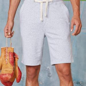 Kariban-Fleece-Shorts-KB710.jpg