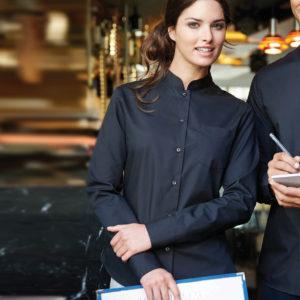 Kariban-Ladies-Long-Sleeve-Mandarin-Collar-Shirt-KB514.jpg