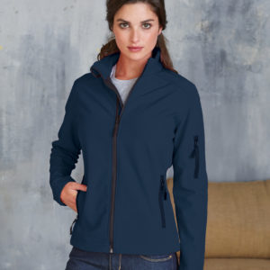 Kariban-Ladies-Soft-Shell-Jacket-KB400.jpg