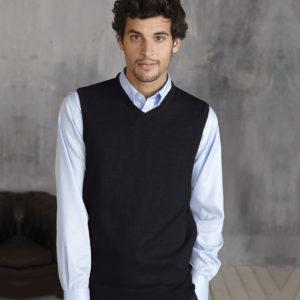 Kariban-Sleeveless-Cotton-Acrylic-Sweater-KB969.jpg