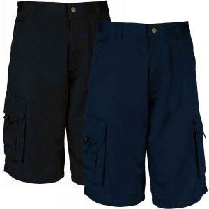 Kariban Trekker Shorts KB777