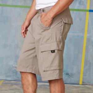 Kariban-Trekker-Shorts-KB777.jpg