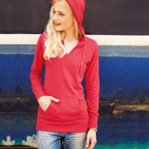 Kariban-Vintage-Ladies-Hooded-T-Shirt-KV102.jpg