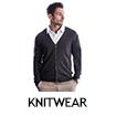 Knitwear Thumb