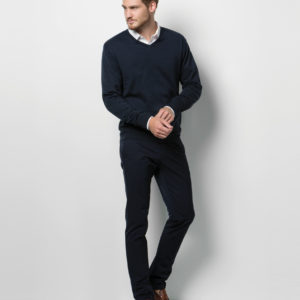Kustom-Kit-Arundel-Cotton-Acrylic-V-Neck-Sweater-K352.jpg