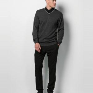 Kustom-Kit-Contrast-Arundel-V-Neck-Sweater-K358.jpg