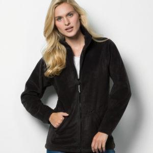 Kustom-Kit-Grizzly-Ladies-Fleece-Jacket-K904.jpg