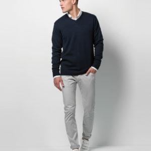 Kustom-Kit-Heavy-Arundel-Sweater-K357.jpg