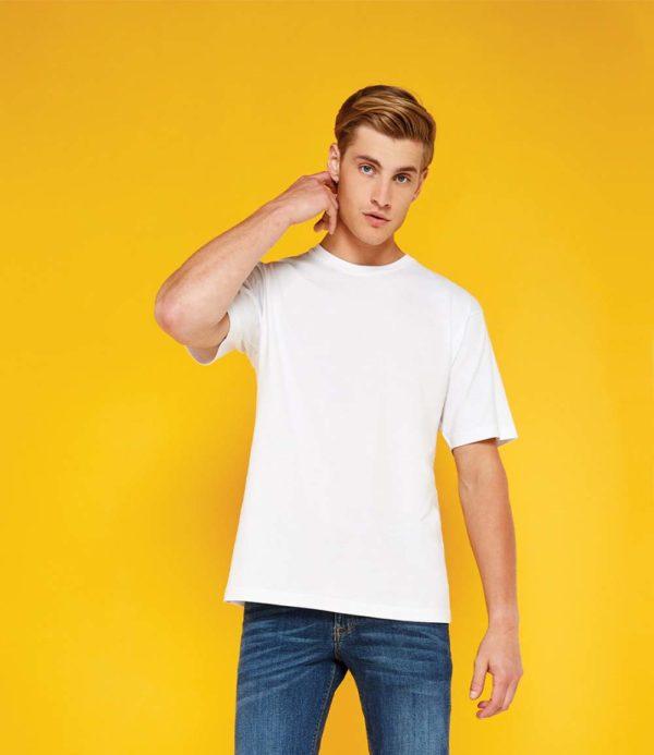 Kustom Kit Hunky Superior T-Shirt K500