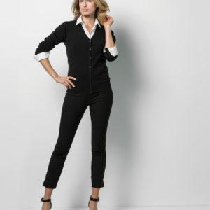 Kustom-Kit-Ladies-Arundel-Cotton-Acrylic-V-Neck-Cardigan-K354.jpg