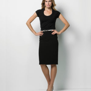 Kustom-Kit-Ladies-Scoop-Neck-Corporate-Top-K760.jpg