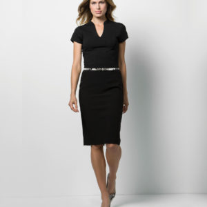 Kustom-Kit-Ladies-V-Neck-Corporate-Top-K770.jpg